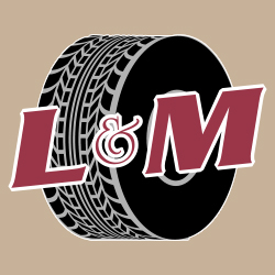 L&M Tire And Auto Repair
